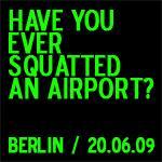 squat_tempelhof_bigger